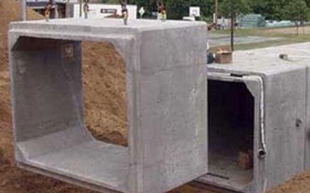 gorong-gorong beton