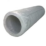 buis beton bulat