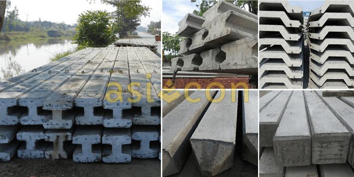 Image Result For Beton Prategang