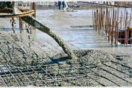 beton bertulang adalah