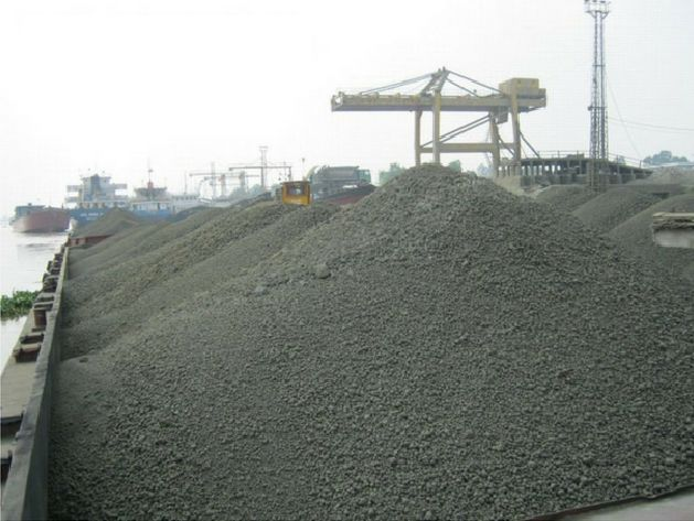 Portland Cement: Pengertian Dan Komposisi Semen Portland