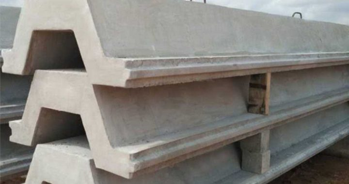 sheet pile beton adalah