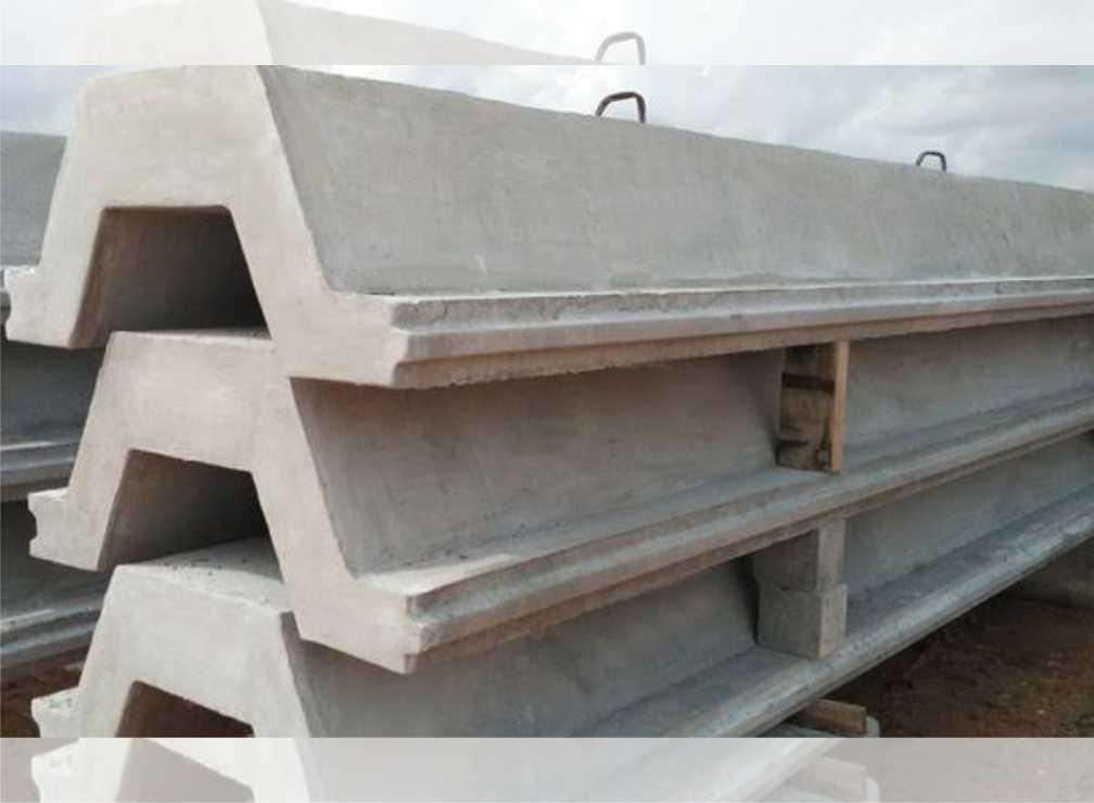 Sheet Pile Beton: Definisi, Kelebihan & Jenis-jenis Sheet Pile Beton