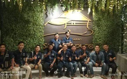 Bukber Asiacon