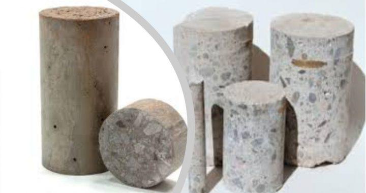 cara mengetahui mutu beton