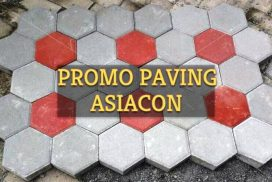 promo paving block asiacon