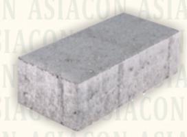 8+ Model Paving Block Terbaru ASIACON Dan Ukuran
