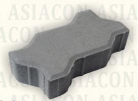 spesifikasi paving block cacing
